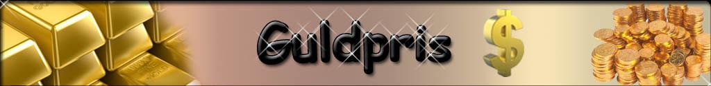 Guldpris - Bäst och mest information om Guldpris